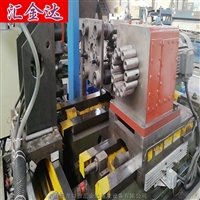 数控钻床桁架机械手甘肃汇欣达热销桁架上料机器人