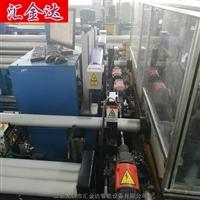 桁架多轴机械手福建汇欣达全国供应数控车床上料机械手
