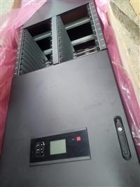 华为TP483000D大容量直流48V通信开关电源设备