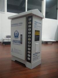 西安UEtx-JK无线通信监控布线箱