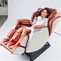哪种品牌的按摩椅好,祺睿采用承重300斤钢架的品牌按摩椅排行榜咨