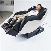 什么按摩椅好用,重视质量和售后的祺睿公司什么按摩椅好用