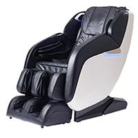 按摩椅哪种好,祺睿按摩椅采用高精度高硬度的同步齿轮
