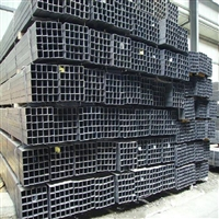 镀锌方管多少钱一吨 昆明钢材价格多少钱一吨