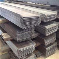止水钢板多少钱一吨 昆明止水钢板的价格