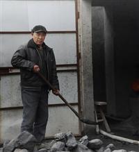 网上报考质监局颁发的,全国通用锅炉证多少钱