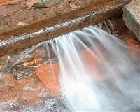 廣州家里水管漏水檢測一次多少錢