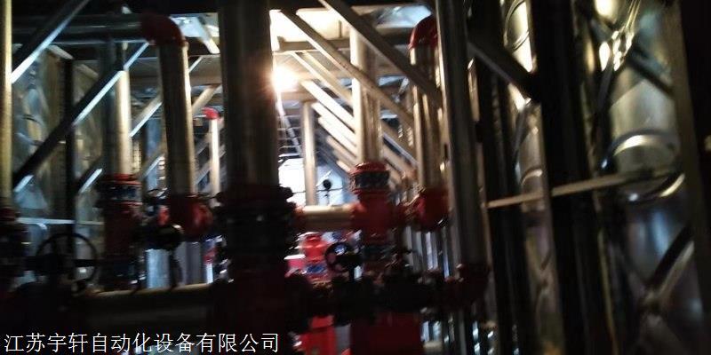 自贡抗浮无底板消防水箱厂家价格