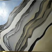 福萊特藝術壁材 涂料品牌 藝術涂料加盟