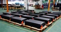重庆本地高价�婊厥斩�力电池 铝壳电〓池上门回收 收购新能源底盘你们在日本电池