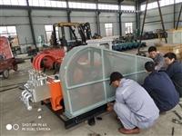 旋噴樁三管_進口高壓泵_新價格_磐石泵業