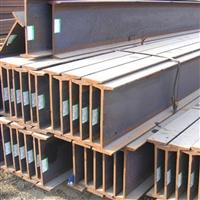昆明工字钢 16工字钢价格 云南工字钢多少钱一吨