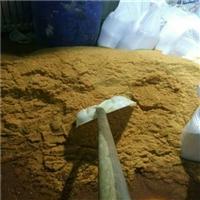 中山回收离子交换树脂价格晶祥回收树脂