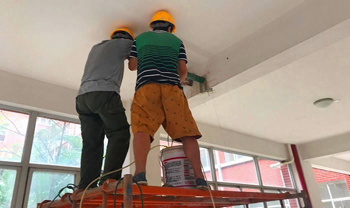 晋中市饭店安全专项检查收费标准
