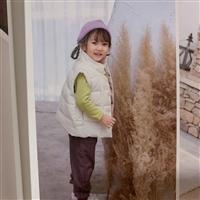湯米海外批發市場服裝 天津新款童裝冬款 韓他他童裝批發商