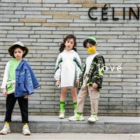 寶貝1+1批發服裝經驗 浙江韓國新款童裝 紫林童裝批發網