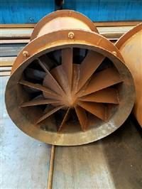 优选jk58矿用风机 jk58轴流风机 jk58局扇风机