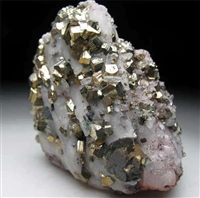 興安盟黑色金屬礦石檢測測試
