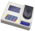 NH-5K型氨氮测定仪厂家直销