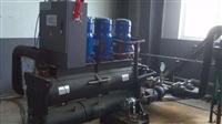 哪家专 业天津收购发电机 上门回收,收购发电机公司