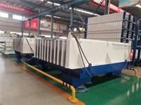 山东厂家轻质墙板机生产