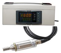 馨萊歐60DP系列氧含量傳感器