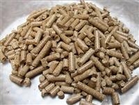 生物顆粒燃料   云南生物燃料 價格
