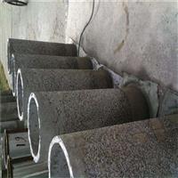 无砂水泥管-钢筋混凝土钢管-承插口水泥管-今日价格