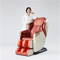 按摩椅的好处和坏处,一个常在按摩椅中被忽视的东西环保