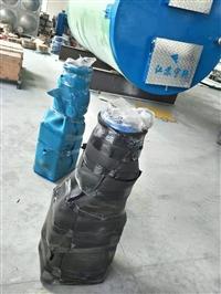 保定涿州一体化泵站品牌厂家