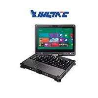 全加固笔记本电脑_win10操作系统军用笔记本电脑C116