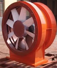 k45矿用风机 k45轴流风机 淄博恒鼎风机直销