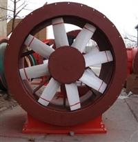 优选铜矿风机选型厂家