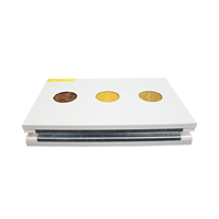 净化板价格和净化板厂家简介