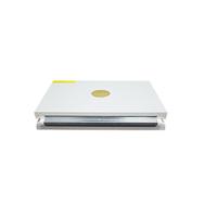 净化板产品的防腐蚀功能简介  净化板厂家优势