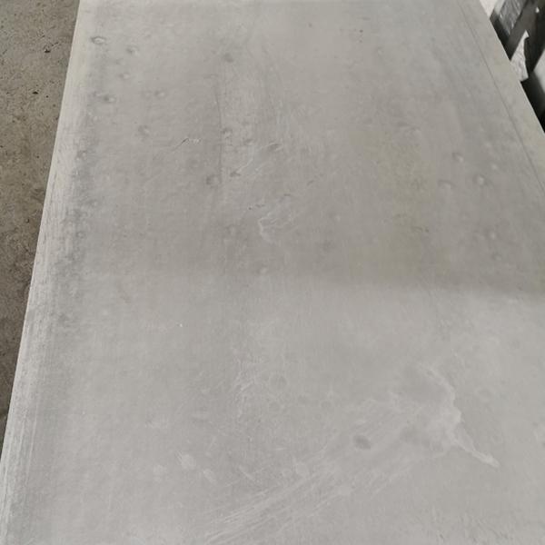 济南纤维增强硅酸盐板