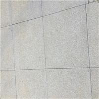 芝麻白光面 工程石材 芝麻白花岗石