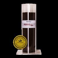 除磷濾料 吸附去除磷酸鹽 0.02ppm 可用于磷酸鹽磷的富集回收
