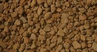 含磷污水处理中磷的深度去除 德国吸附磷酸盐滤料工艺