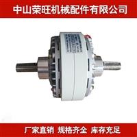 中山磁粉制动器 磁粉离合器 磁粉刹车器专业维修