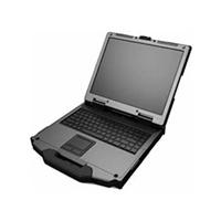 聯想軍用筆記本電腦R5000T_昭陽R5000T三防加固筆記本電腦