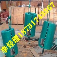 實體廠家彈簧支吊架 可變彈簧支吊架 滑動支吊架 現貨供應