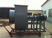 GY4-73型锅炉离心通风机供价低 质量好