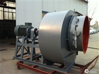 4-73锅炉离心风机参数 价格 货比三家 质量过硬