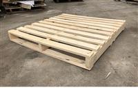 胶合板托板 海南托板 胶合板托板直销 - 润发木业