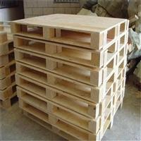 胶合板木栈板 环保木栈板 胶合板木栈板加工 - 润发木业