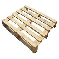 胶合板木栈板 山西木栈板 胶合板木栈板厂家电话 - 润发木业