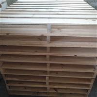 胶合板木卡板 湖南木卡板 胶合板木卡板加厚 - 润发木业