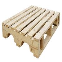 胶合板木栈板 北京木栈板 胶合板木栈板生产厂家 - 润发木业