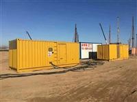 温州长期短期发电机出租,800kw发电机出租专业租用发电机
